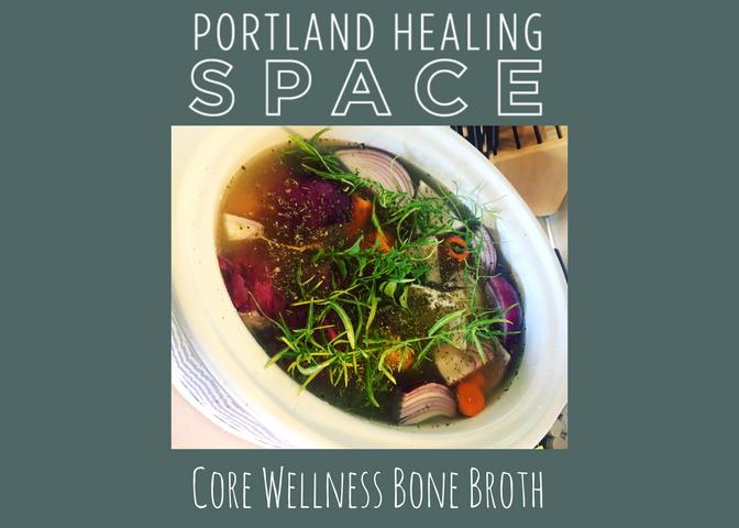 Core Wellness Bone Broth.png