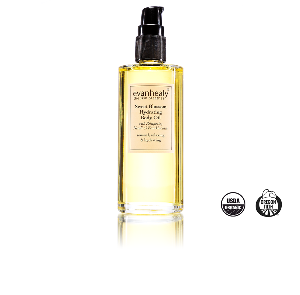 evanhealy_sweet_blossom_hydrating_body_oil_large_usda_oregon_tilth.png