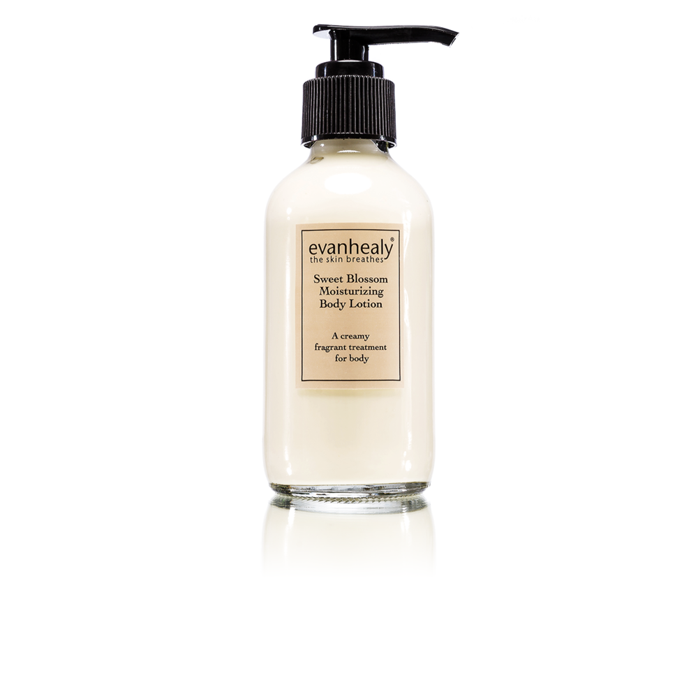 evanhealy_sweet_blossom_moisturizing_body_lotion_large_2.png