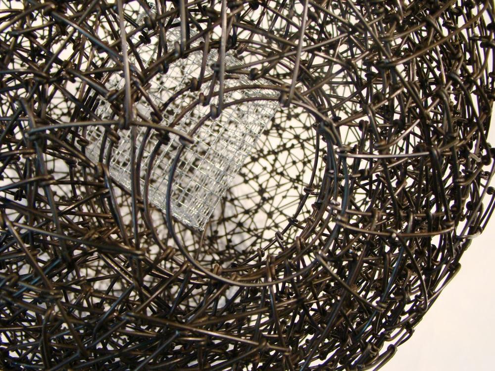Wire Works