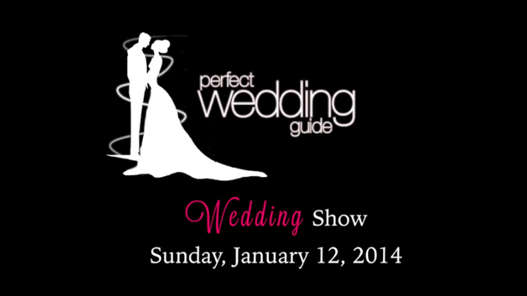 Perfect Wedding Guide Bridal Show Nashville