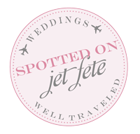 Details Nashville Destination Wedding on Jet Fete Blog