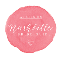 Details Nashville on Nashville Bride Guide