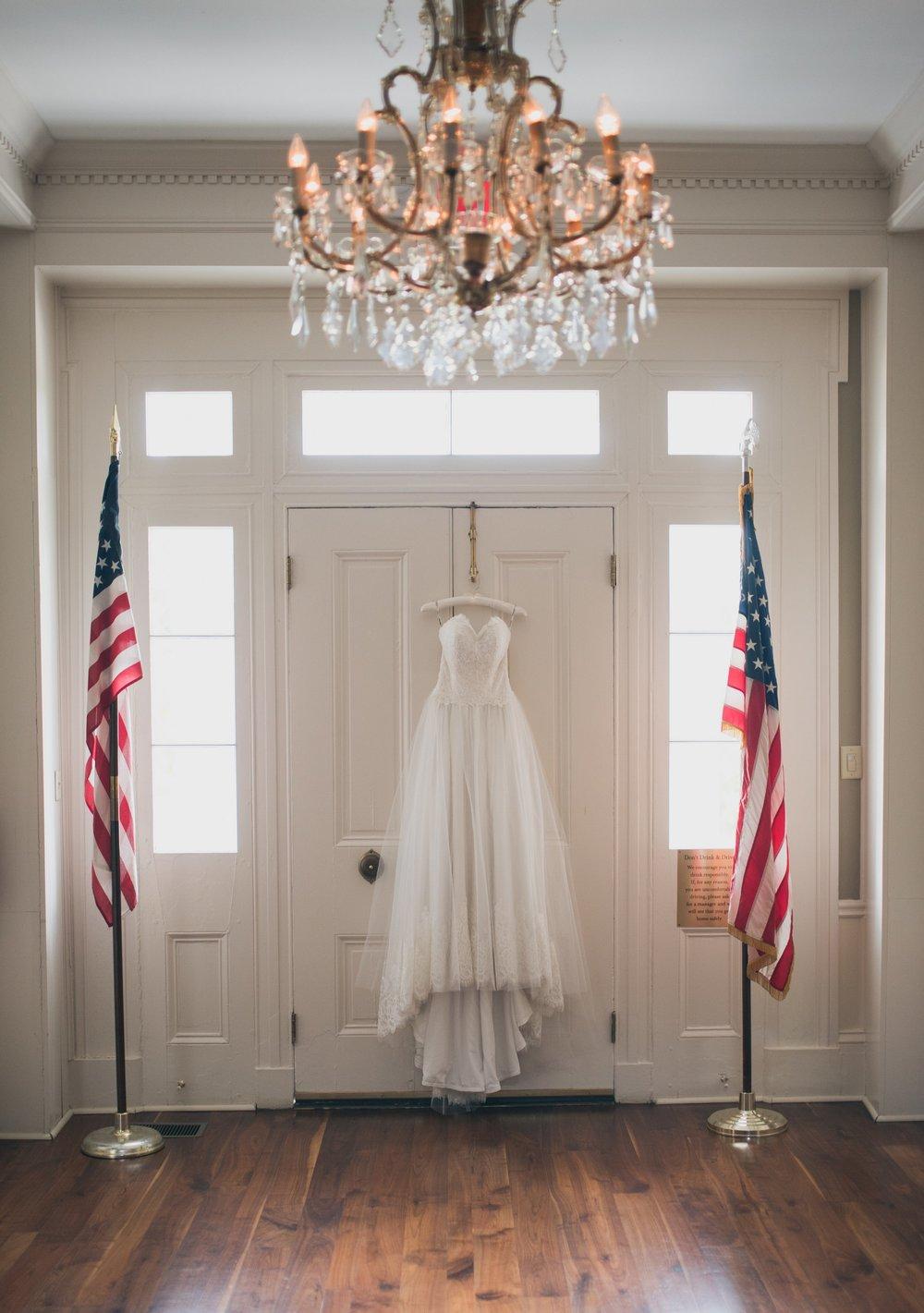 DetailsNashville-Anna+Codi-WeddingDay-050.jpg