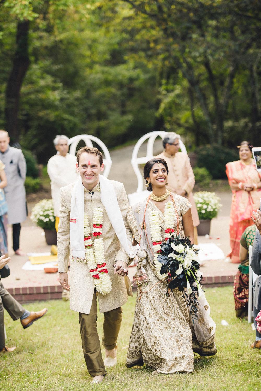 Neha+Eric - Nashville Wedding - Details Nashville