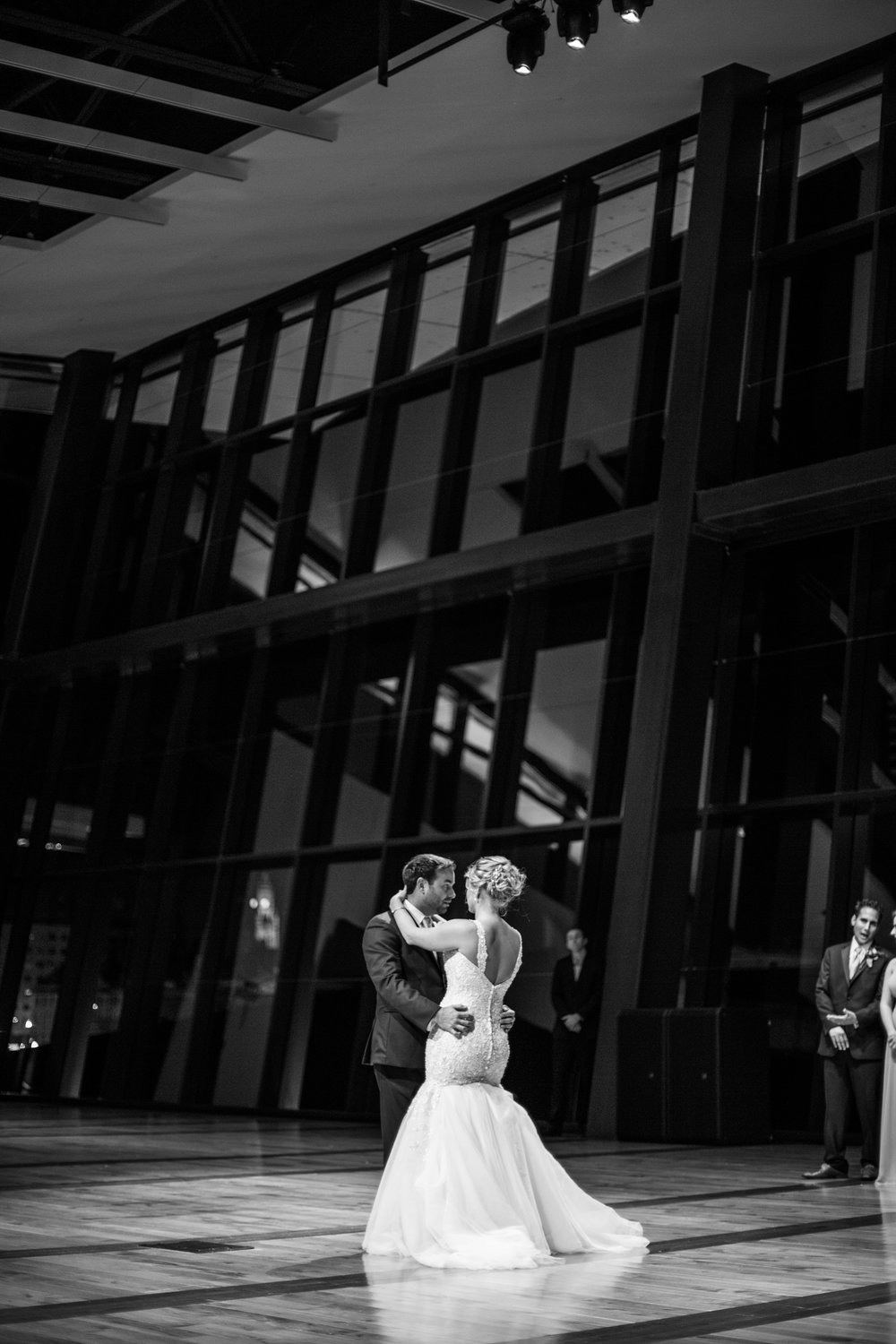 Leslie+David wedding - Details Nashville