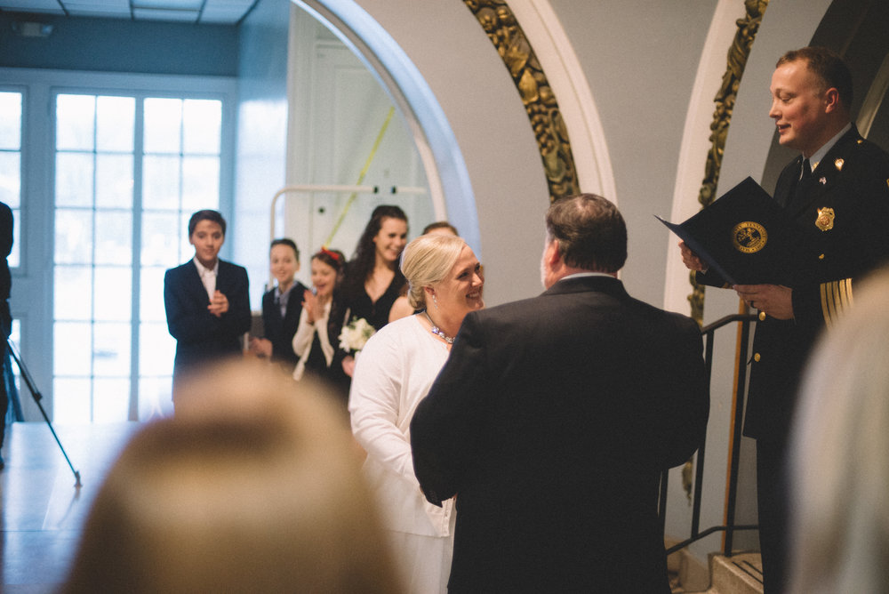 Kei+Derik Wedding Day - Detailsnashville