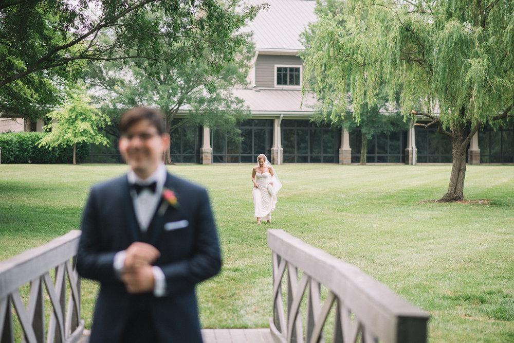 DetailsNashville-Karen+Nathan-BLOG031.jpg