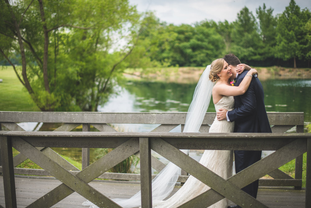DetailsNashville-Karen+Nathan-BLOG-016.jpg
