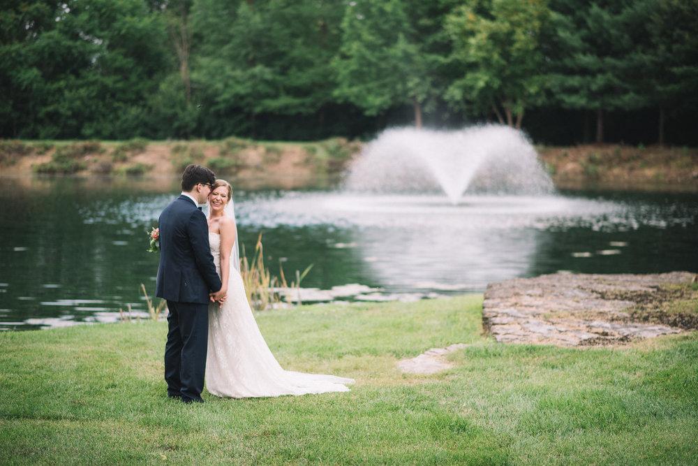 DetailsNashville-Karen+Nathan-BLOG090.jpg