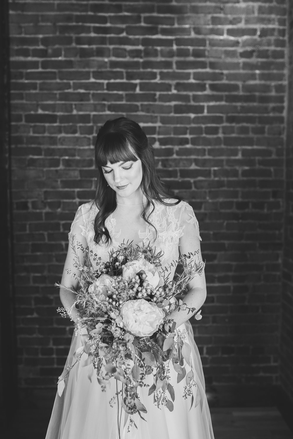 Michelle+Brian-Wedding-Nashville