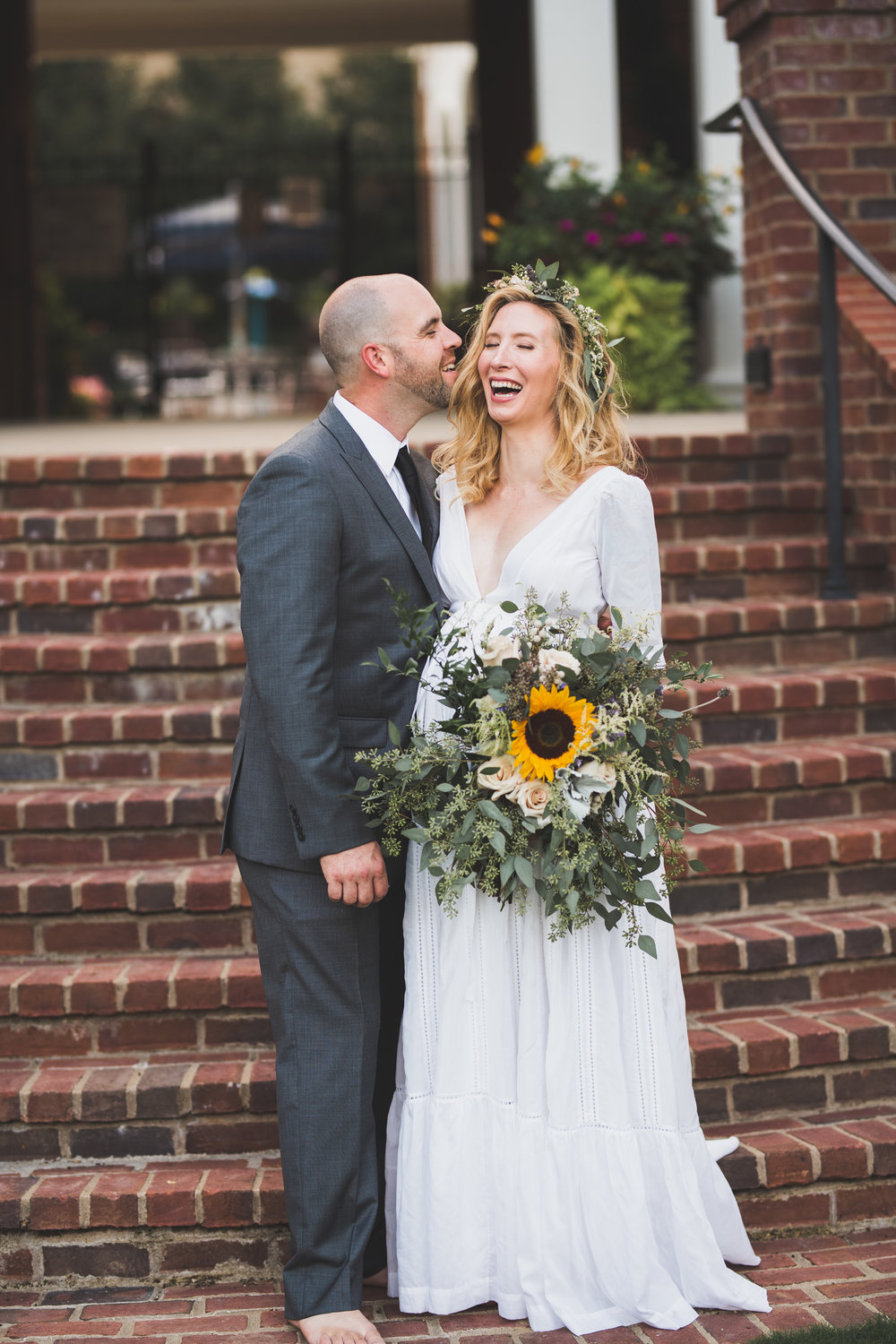 Anna+Edgar-Nashville-Wedding