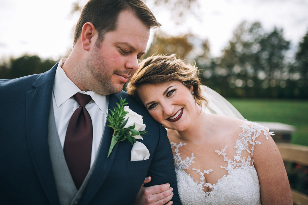 Katherine+Seth Wedding Nashville TN