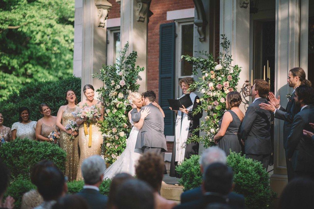 DetailsNashville-Laura+Patrick-Ceremony-204.jpeg