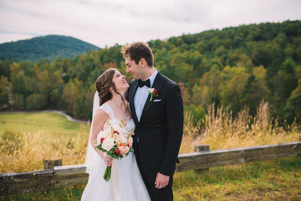 DetailsNashville-Rachel+Ryan-Formals391.jpg