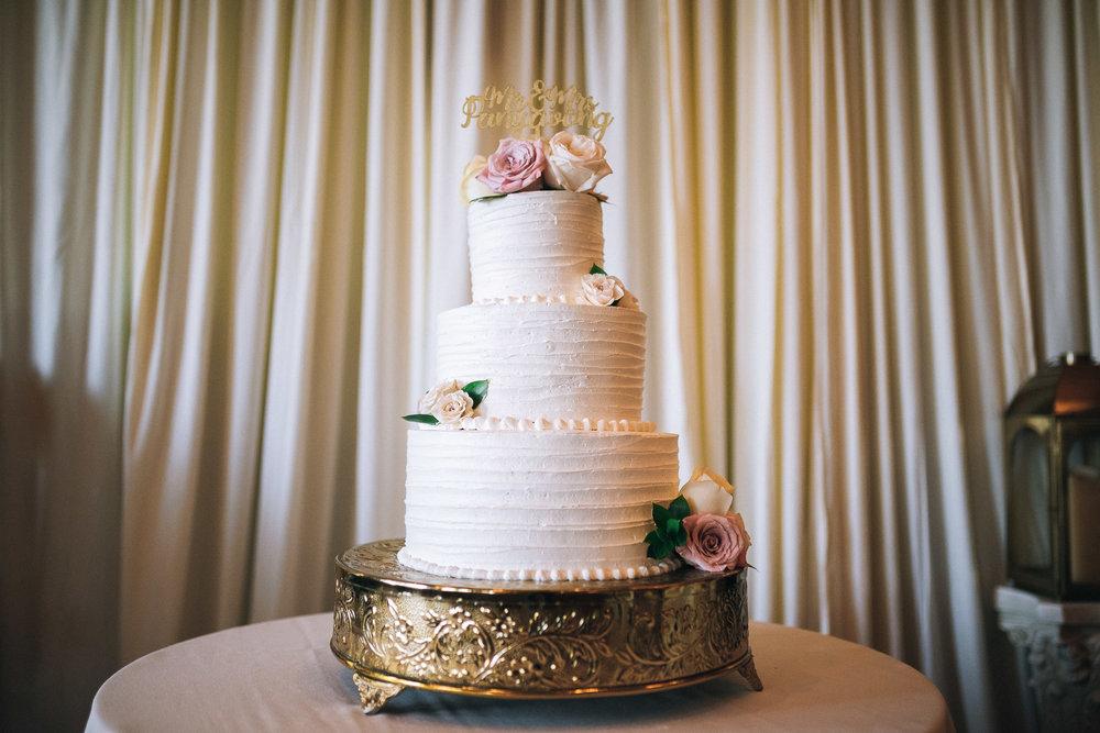 Details Nashville Melody and Tom Wedding Nashville