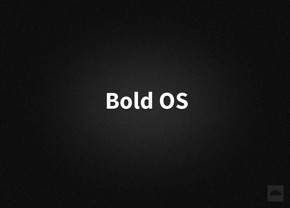 04 Bold OS.jpg