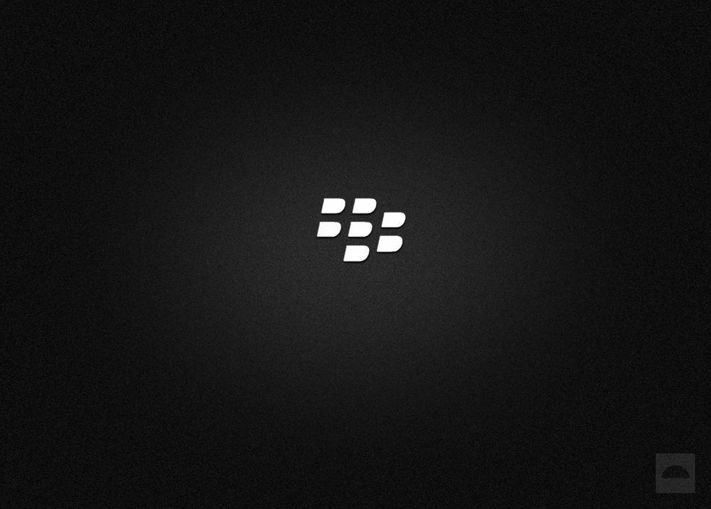 01 BlackBerry Logo.jpg