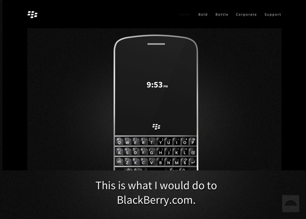 011 BlackBerry new redesigned lineup site.jpg