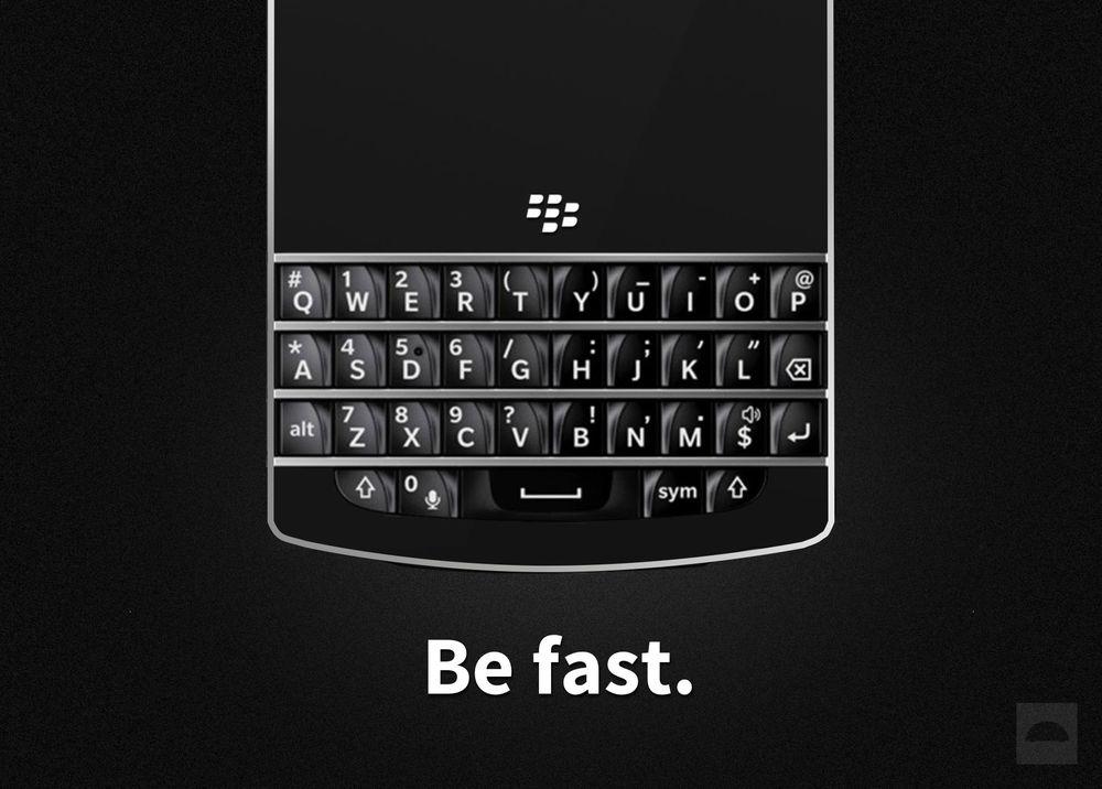 012 Be fast.jpg