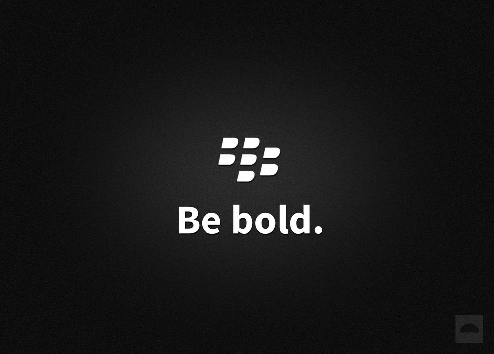 015 Be Bold - with logo.jpg