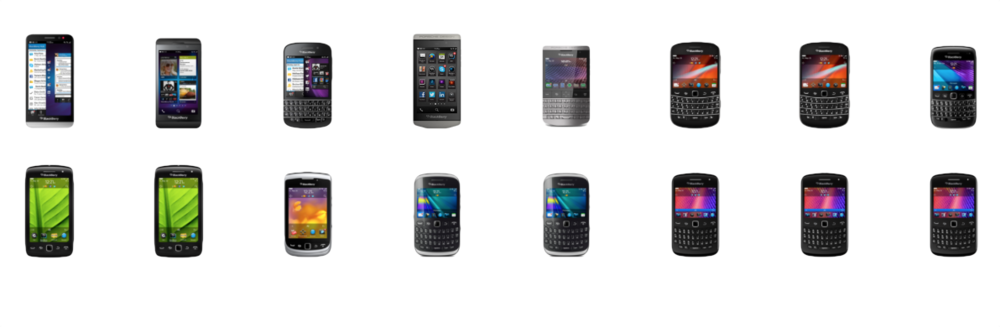 BlackBerry current phone lineup 2013.png