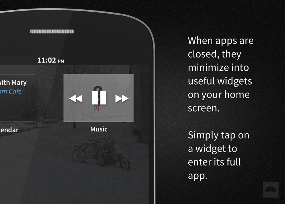 06 Home screen widgets.jpg