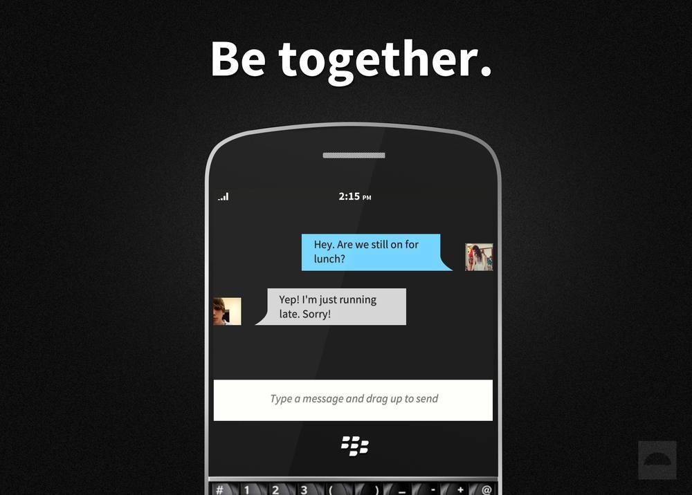 013 Be together.jpg