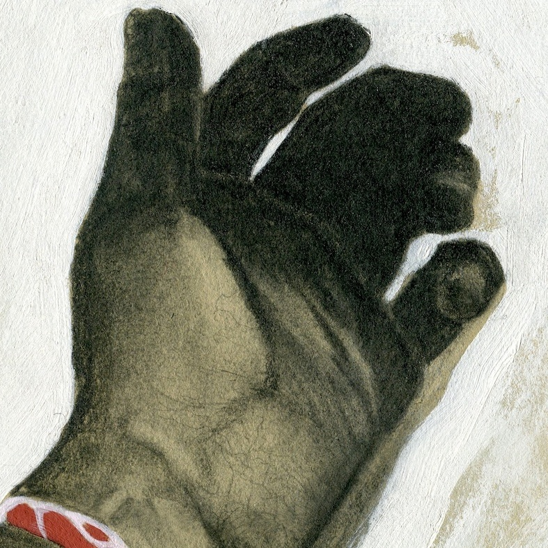 HandTHUMB.jpg