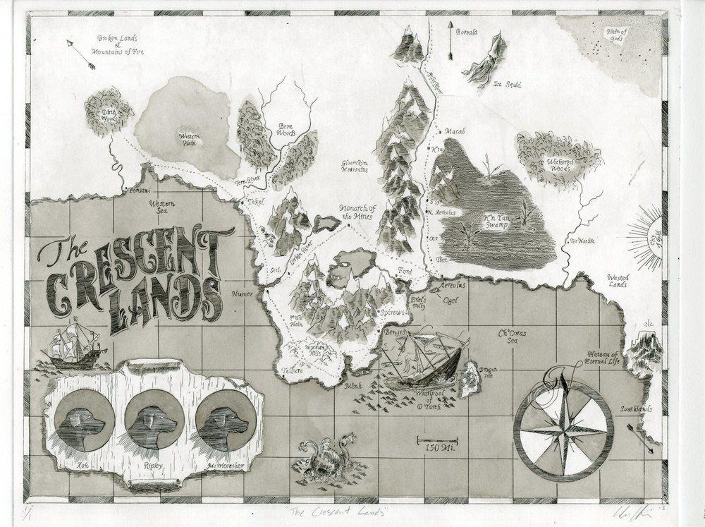 Crescent lands_wash.jpg