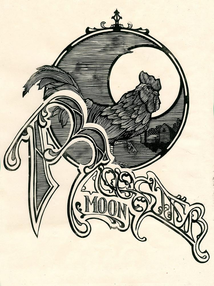 Rooster Moon WEB.jpg