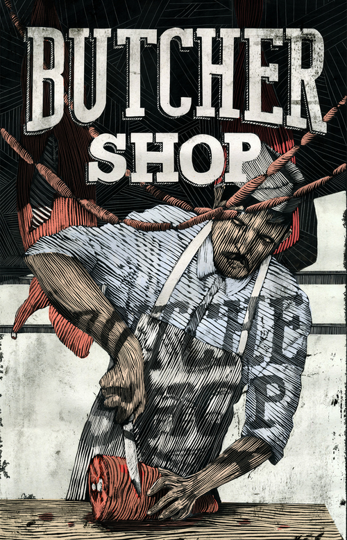 Butcher Shop borderless.jpg