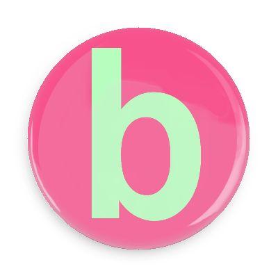 b button.jpg