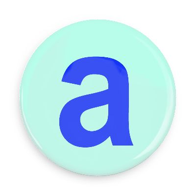 a button.jpg