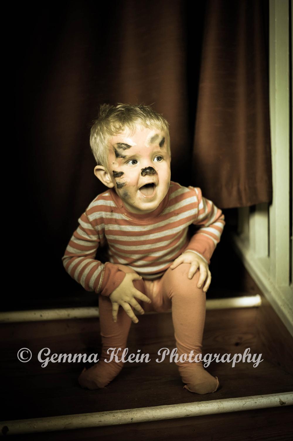 Gemma Klein Photography