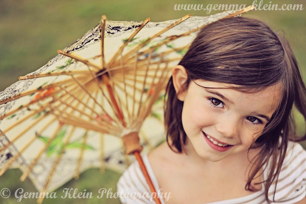 _GKP4512zia WEB.jpg