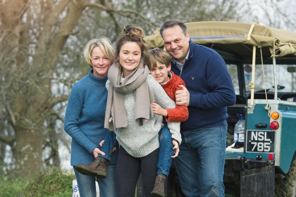 Ismay family-0733 sally.jpg