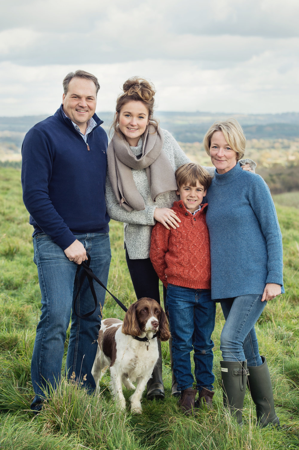 Ismay family-0821 edt crop.jpg