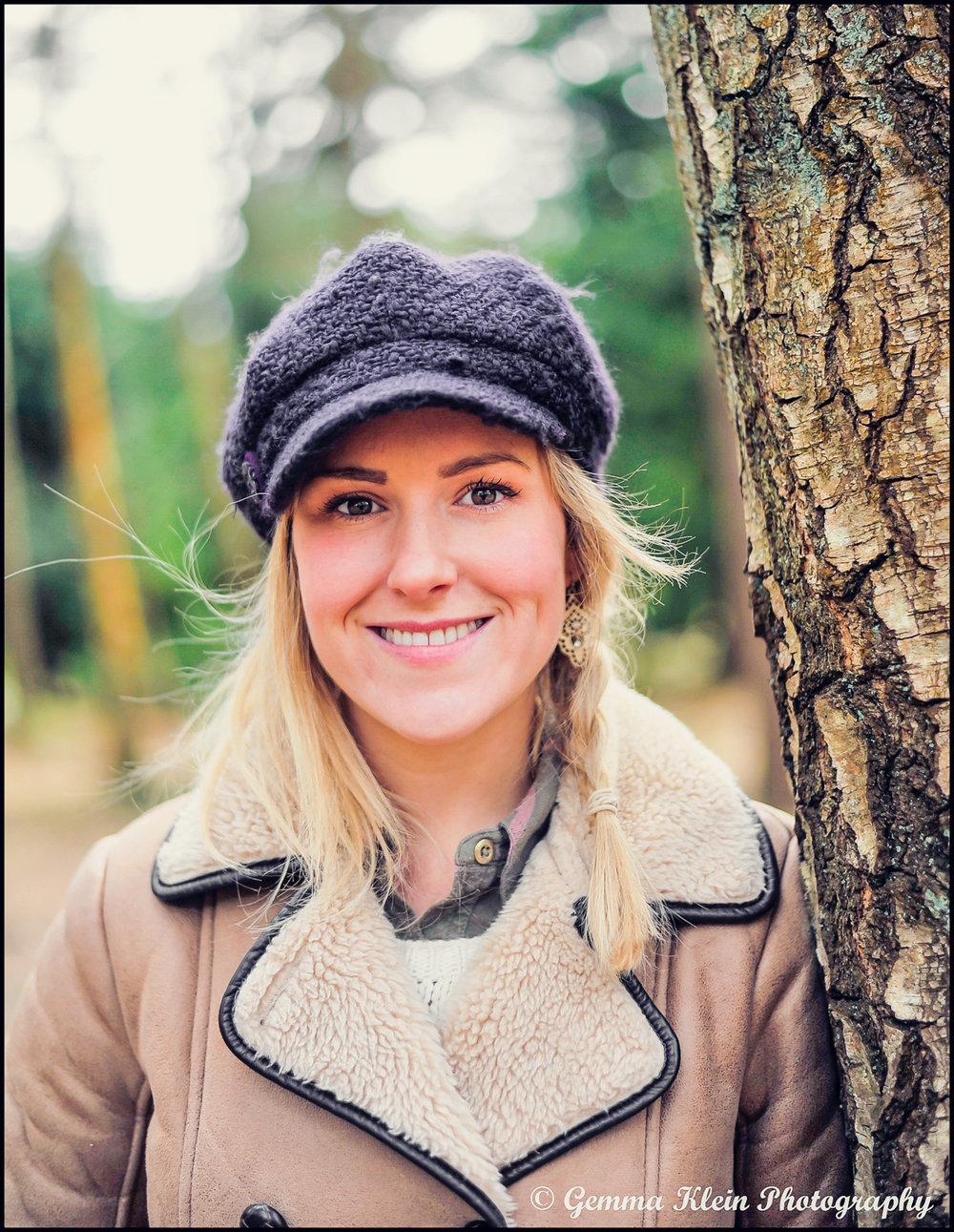 Gemma Klein  Gemma Klein Photography