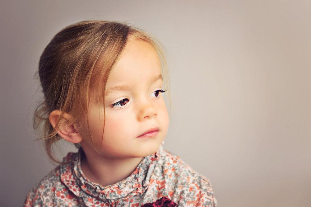 Gemma Klein Photography-15.JPG