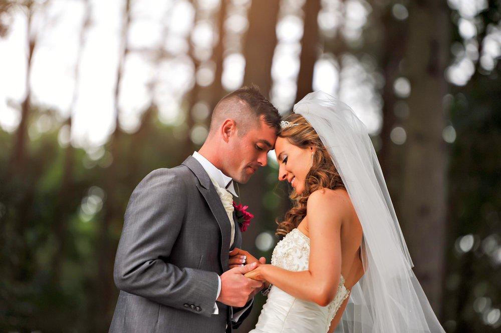 Gemma Klein Photography - Weddings (41)-2.JPG