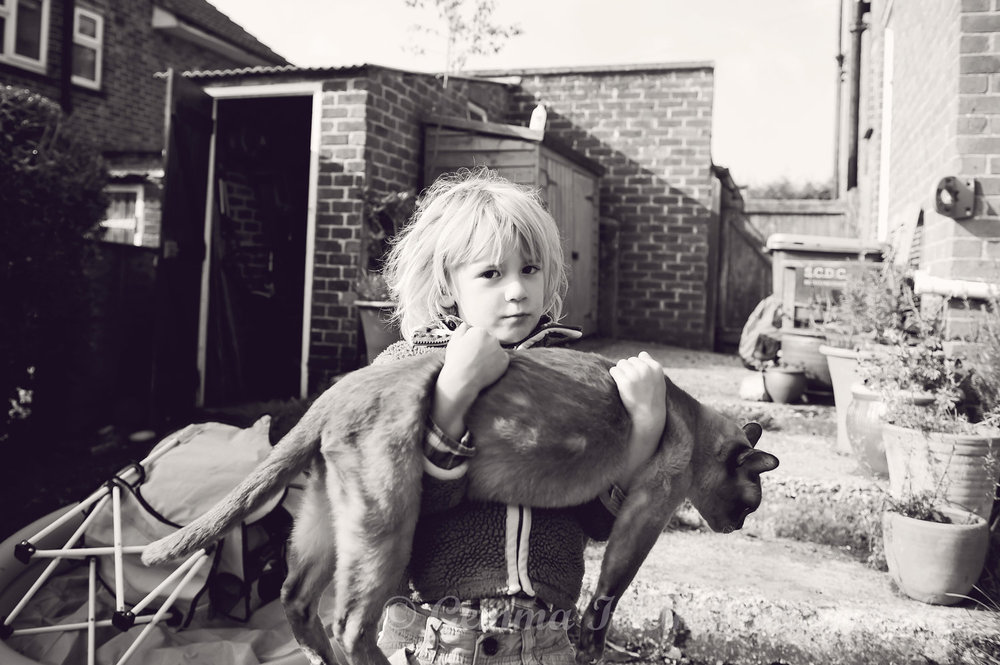 Gemma Klein Photography - Family & Children (33).JPG