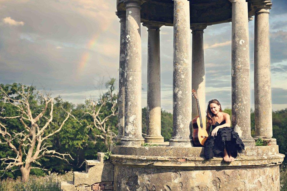 Gemma Klein Photography - Lifestyle (18)-2.JPG