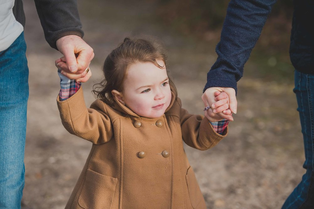 Family Shoot-Petersfield Heath - Gemma Klein Photography (14).JPG