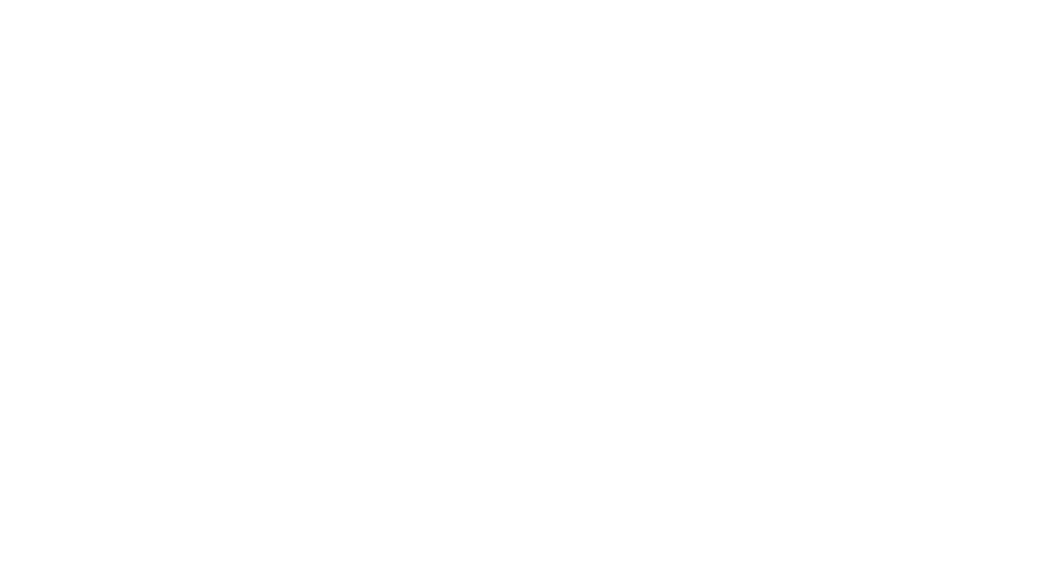Stuart Murphy Photography