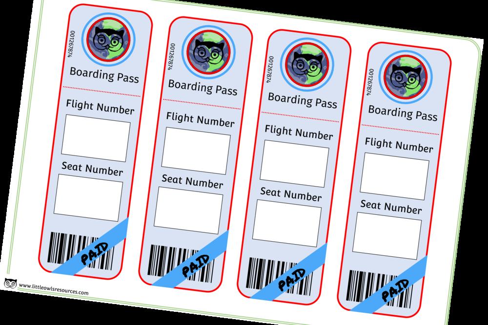 BoardingPassCover.png