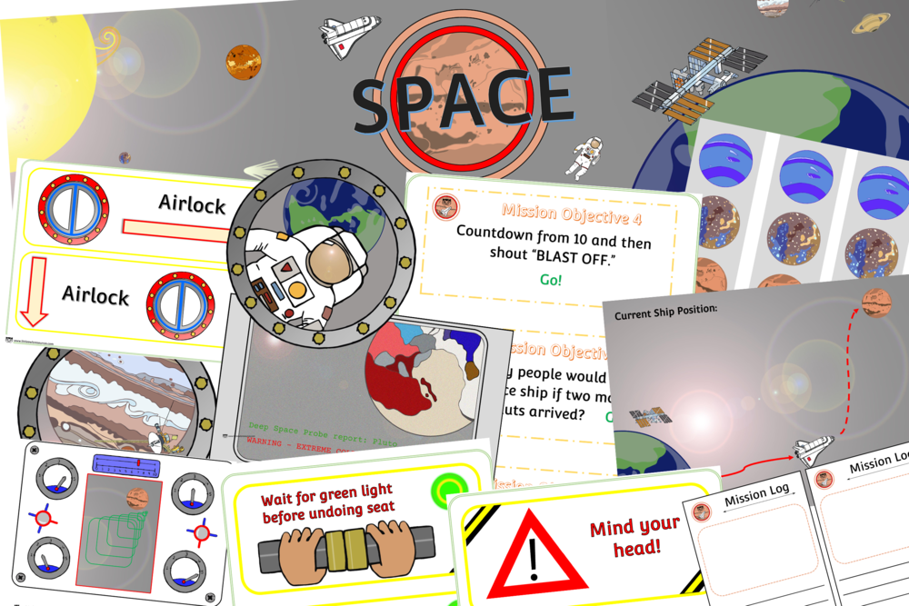 SpaceRolePlayPackCover.png