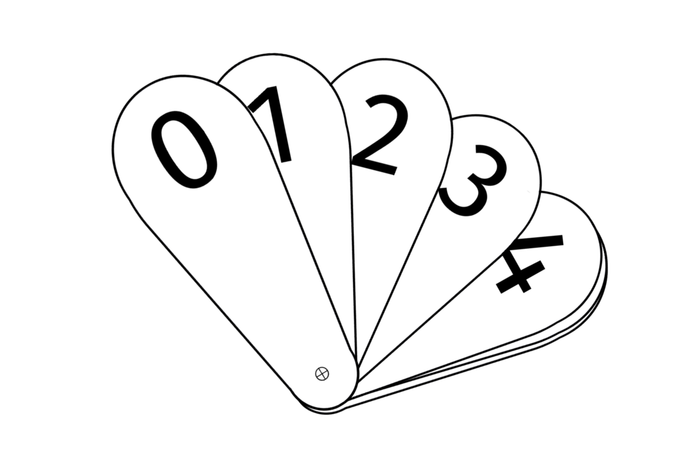 NumberFanCover.png