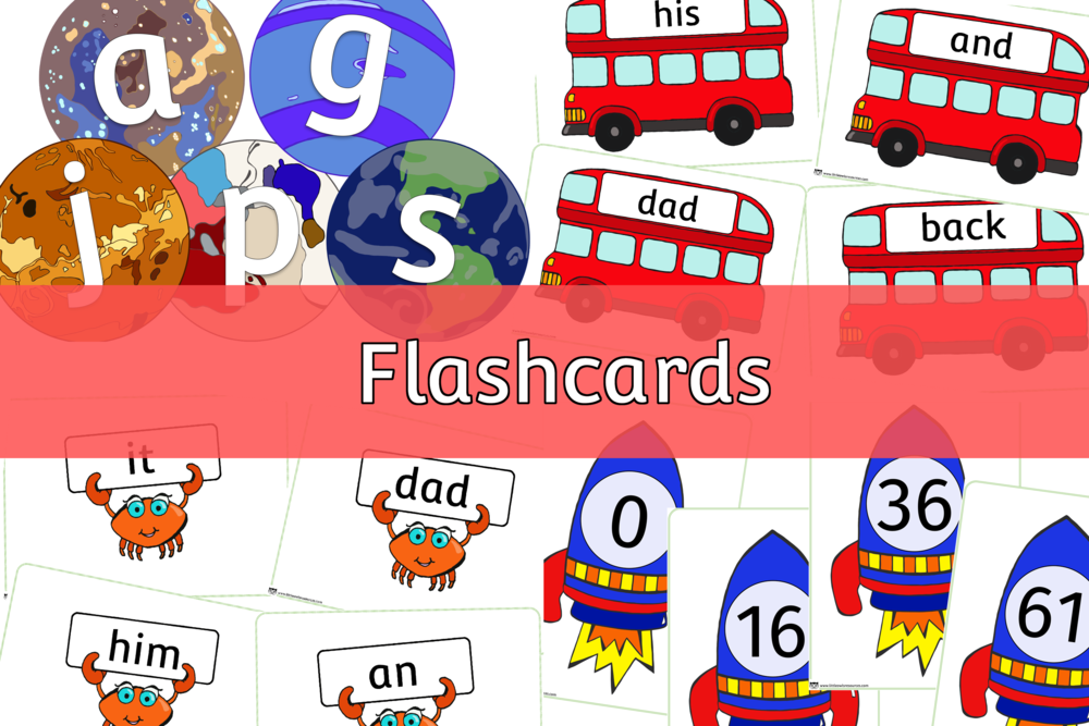 Flashcards.png