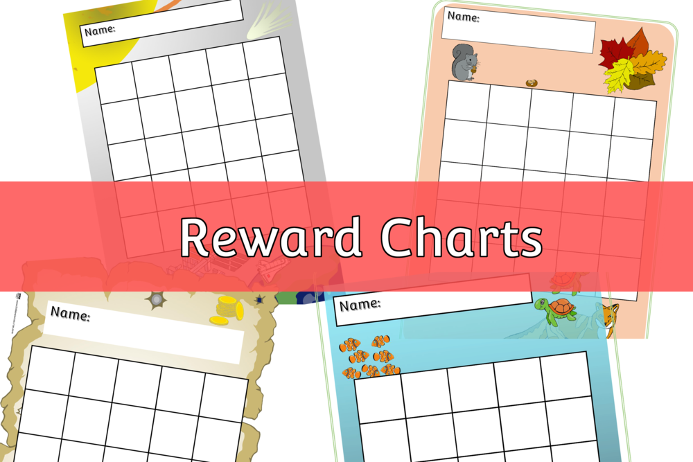 Reward Charts Cover.png